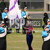 101913_FESTIVAL_OF_THE_BANDS_1138