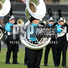 101913_FESTIVAL_OF_THE_BANDS_1190