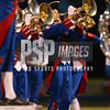 101913_FESTIVAL_OF_THE_BANDS_2032