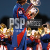 101913_FESTIVAL_OF_THE_BANDS_2033