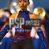 101913_FESTIVAL_OF_THE_BANDS_2004