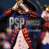 101913_FESTIVAL_OF_THE_BANDS_2021
