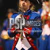 101913_FESTIVAL_OF_THE_BANDS_2024