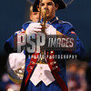 101913_FESTIVAL_OF_THE_BANDS_2027