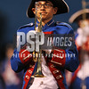 101913_FESTIVAL_OF_THE_BANDS_2023
