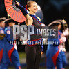 101913_FESTIVAL_OF_THE_BANDS_2031