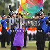 101913_FESTIVAL_OF_THE_BANDS_1291