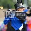 101913_FESTIVAL_OF_THE_BANDS_1297