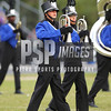 101913_FESTIVAL_OF_THE_BANDS_1311