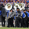 101913_FESTIVAL_OF_THE_BANDS_1277