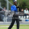101913_FESTIVAL_OF_THE_BANDS_1310