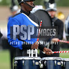 101913_FESTIVAL_OF_THE_BANDS_1338