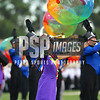 101913_FESTIVAL_OF_THE_BANDS_1292
