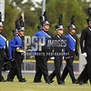 101913_FESTIVAL_OF_THE_BANDS_1282