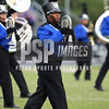 101913_FESTIVAL_OF_THE_BANDS_1312