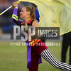101913_FESTIVAL_OF_THE_BANDS_1318
