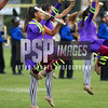 101913_FESTIVAL_OF_THE_BANDS_1334