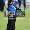 101913_FESTIVAL_OF_THE_BANDS_1325