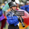 101913_FESTIVAL_OF_THE_BANDS_1301