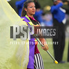 101913_FESTIVAL_OF_THE_BANDS_1315