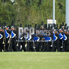 101913_FESTIVAL_OF_THE_BANDS_1274