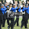 101913_FESTIVAL_OF_THE_BANDS_1305