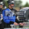 101913_FESTIVAL_OF_THE_BANDS_1336