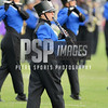 101913_FESTIVAL_OF_THE_BANDS_1324