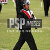 101913_FESTIVAL_OF_THE_BANDS_1081