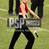 101913_FESTIVAL_OF_THE_BANDS_1084