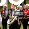101913_FESTIVAL_OF_THE_BANDS_1071