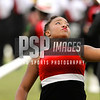 101913_FESTIVAL_OF_THE_BANDS_1070