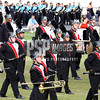 101913_FESTIVAL_OF_THE_BANDS_1119