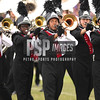101913_FESTIVAL_OF_THE_BANDS_1072