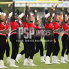 101913_FESTIVAL_OF_THE_BANDS_1080