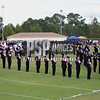 101913_FESTIVAL_OF_THE_BANDS_1101