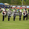101913_FESTIVAL_OF_THE_BANDS_1094
