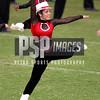 101913_FESTIVAL_OF_THE_BANDS_1117