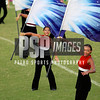 101913_FESTIVAL_OF_THE_BANDS_1098