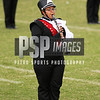 101913_FESTIVAL_OF_THE_BANDS_1083