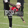 101913_FESTIVAL_OF_THE_BANDS_1110