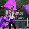 101913_FESTIVAL_OF_THE_BANDS_1670