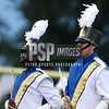 101913_FESTIVAL_OF_THE_BANDS_1689