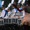 101913_FESTIVAL_OF_THE_BANDS_1688
