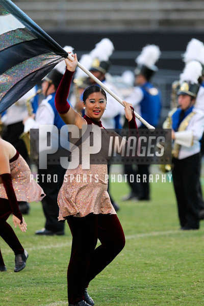 101913_FESTIVAL_OF_THE_BANDS_1646