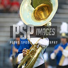 101913_FESTIVAL_OF_THE_BANDS_1654