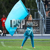 101913_FESTIVAL_OF_THE_BANDS_1485