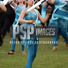 101913_FESTIVAL_OF_THE_BANDS_1502