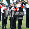 101913_FESTIVAL_OF_THE_BANDS_1479