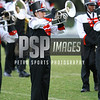 101913_FESTIVAL_OF_THE_BANDS_1521